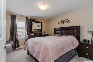 Photo 11: 16 310 Camponi Place in Saskatoon: Fairhaven Residential for sale : MLS®# SK850701