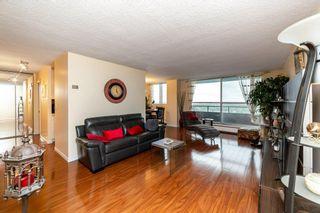 Photo 4: 1504 13910 STONY PLAIN Road in Edmonton: Zone 11 Condo for sale : MLS®# E4244852