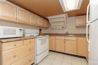 Photo 14: 519 Lampson St in VICTORIA: Es Saxe Point House for sale (Esquimalt)  : MLS®# 784106