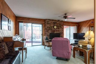 Photo 3: 1862 Snowbird Cres in : CR Willow Point House for sale (Campbell River)  : MLS®# 869942