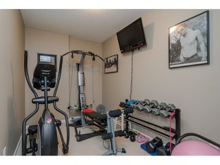 """Photo 17: 56 20831 70 Avenue in Langley: Willoughby Heights Townhouse for sale in """"RADIUS AT MILNER HEIGHTS"""" : MLS®# R2396437"""