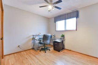 Photo 9: 19 Sunbury Place in Winnipeg: Fort Richmond Residential for sale (1K)  : MLS®# 202002180