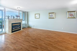 Photo 5: 1910 4825 HAZEL Street in Burnaby: Forest Glen BS Condo for sale (Burnaby South)  : MLS®# R2614285