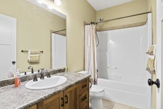 Photo 9: 5913 Meadow Way: Cold Lake House for sale : MLS®# E4236410