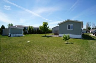 Photo 29: 703 Willow Bay in Portage la Prairie: House for sale : MLS®# 202113650