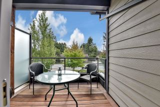"""Photo 20: 202 13585 16 Avenue in Surrey: Crescent Bch Ocean Pk. Townhouse for sale in """"Bayview Terrace"""" (South Surrey White Rock)  : MLS®# R2613142"""