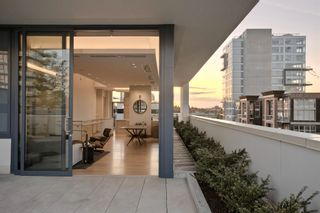 Photo 6: 501-PH 1510 W 6TH AVENUE in Vancouver: Fairview VW Condo for sale (Vancouver West)  : MLS®# R2604402