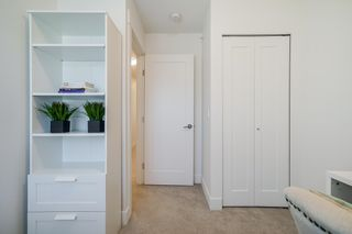 """Photo 26: 9 8570 204 Street in Langley: Willoughby Heights Townhouse for sale in """"WOODLAND PARK"""" : MLS®# R2614835"""