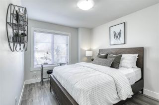 """Photo 16: 9 19239 70 Avenue in Surrey: Clayton Townhouse for sale in """"Clayton Station"""" (Cloverdale)  : MLS®# R2464275"""