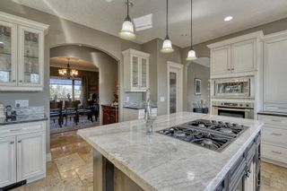 Photo 15: 10 Pinehurst Drive: Heritage Pointe Detached for sale : MLS®# A1101058