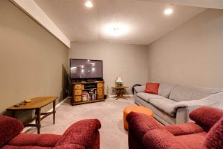 Photo 28: 21557 WYE Road: Rural Strathcona County House for sale : MLS®# E4240409