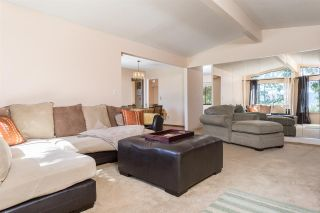Photo 6: 653 FORESTHILL Place in Port Moody: North Shore Pt Moody House for sale : MLS®# R2053340