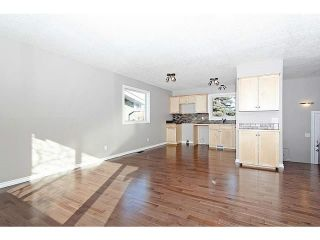 Photo 2: 26 WILSON Street: Okotoks Residential Detached Single Family for sale : MLS®# C3554999