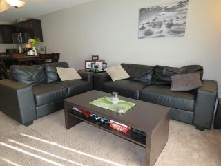 Photo 5: 209 5170 DALLAS DRIVE in : Dallas Apartment Unit for sale (Kamloops)  : MLS®# 130486