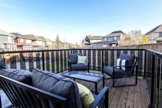 Photo 38: 92 Mahogany Terrace SE in Calgary: Mahogany House for sale : MLS®# C4143534