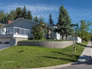Photo 5: 6603 DALCROFT Hill NW in CALGARY: Dalhousie Residential Detached Single Family for sale (Calgary)  : MLS®# C3610133