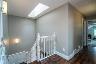 Photo 19: 2378 PANORAMA Crescent in Prince George: Hart Highlands House for sale (PG City North (Zone 73))  : MLS®# R2591384