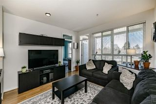 """Photo 7: 304 3551 FOSTER Avenue in Vancouver: Collingwood VE Condo for sale in """"FINALE WEST"""" (Vancouver East)  : MLS®# R2345462"""