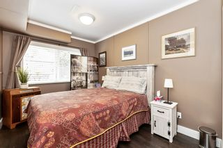 Photo 19: 1368 MARY HILL Lane in Port Coquitlam: Mary Hill 1/2 Duplex for sale : MLS®# R2603291