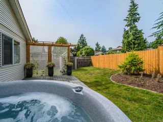 Photo 37: 3614 Victoria Ave in : Na Uplands House for sale (Nanaimo)  : MLS®# 879628