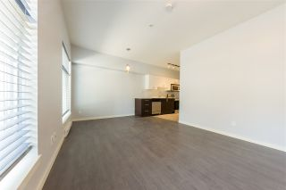 "Photo 9: 105 13728 108 Avenue in Surrey: Whalley Condo for sale in ""Quattro 3"" (North Surrey)  : MLS®# R2506037"