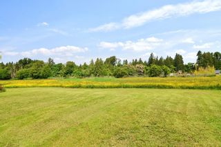 Photo 31: 3771 224 Street in Langley: Campbell Valley House for sale : MLS®# R2590280
