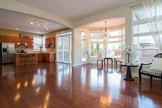 """Photo 1: 14963 59 Avenue in Surrey: Sullivan Station House for sale in """"PANORAMA"""" : MLS®# R2141540"""