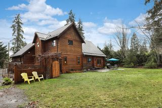 Photo 36: 2495 Brookswood Pl in : CV Courtenay West House for sale (Comox Valley)  : MLS®# 862328