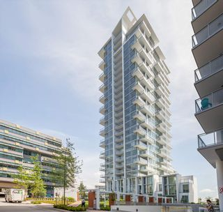"Photo 33: 511 258 NELSON'S Court in New Westminster: Sapperton Condo for sale in ""The Columbia"" : MLS®# R2531476"