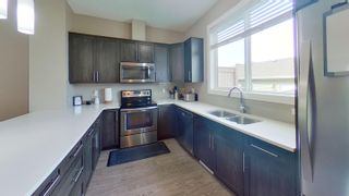 Photo 13: 2829 MAPLE Way in Edmonton: Zone 30 Attached Home for sale : MLS®# E4264154