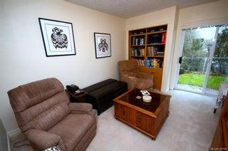 Photo 13: 31 300 Six Mile Rd in : VR Six Mile Row/Townhouse for sale (View Royal)  : MLS®# 719798