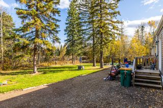 Photo 3: 52 8474 BUNCE Road in Prince George: Haldi Manufactured Home for sale (PG City South (Zone 74))  : MLS®# R2619394