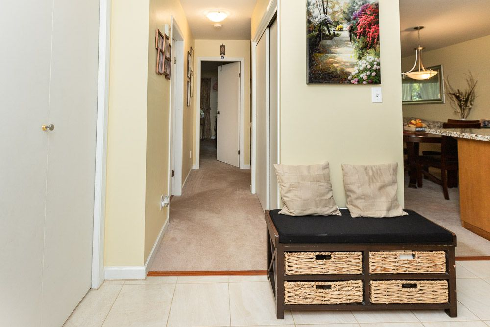 Photo 8: Photos: 110 11601 227 Street in Maple Ridge: East Central Condo for sale : MLS®# R2504284