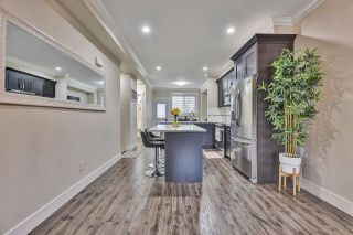 """Photo 8: 21 5957 152 Street in Surrey: Sullivan Station Townhouse for sale in """"PANORAMA STATION"""" : MLS®# R2622089"""