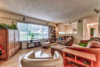 Photo 4: 7349 WHITBY PLACE in Delta: Nordel House for sale (N. Delta)  : MLS®# R2227620