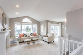 Photo 10: 2375 MOUNTAIN DRIVE in Abbotsford: Abbotsford East House for sale : MLS®# R2610988
