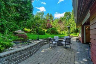 Photo 24: 16621 NORTHVIEW Crescent in Surrey: Grandview Surrey House for sale (South Surrey White Rock)  : MLS®# R2529299