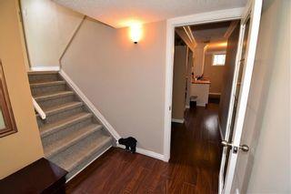 Photo 29: 11 DAYTON Crescent: St. Albert House for sale : MLS®# E4258185