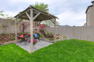 Photo 24: 21 11392 Lodge Road: Lake Country House for sale (Central Okanagan)  : MLS®# 10232069