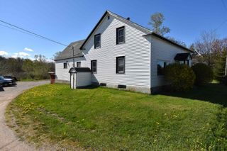 Photo 1: 6166 HIGHWAY 101 in Ashmore: 401-Digby County Residential for sale (Annapolis Valley)  : MLS®# 202112344