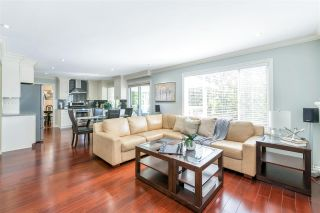 Photo 10: 4122 VICTORY Street in Burnaby: Metrotown House for sale (Burnaby South)  : MLS®# R2571632
