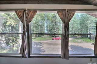 Photo 19: 30 Lakeshore Drive in Candle Lake: Residential for sale : MLS®# SK862494