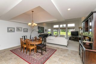 Photo 4: 3448 Crown Isle Dr in : CV Crown Isle House for sale (Comox Valley)  : MLS®# 860686