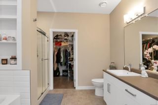 Photo 16: 70 2000 Treelane Rd in : CR Campbell River Central Row/Townhouse for sale (Campbell River)  : MLS®# 881955
