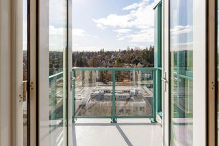 """Photo 27: PH2C 2988 ALDER Street in Vancouver: Fairview VW Condo for sale in """"Shaughnessy Gate"""" (Vancouver West)  : MLS®# R2542622"""