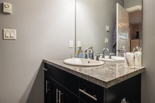 """Photo 8: 21056 80 Avenue in Langley: Willoughby Heights Condo for sale in """"Kingsbury at Yorkson South"""" : MLS®# R2543511"""