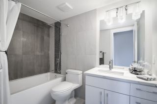 """Photo 13: 8 15989 MARINE Drive: White Rock Townhouse for sale in """"MARINER ESTATES"""" (South Surrey White Rock)  : MLS®# R2368302"""