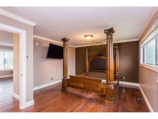 Photo 10: 33233 WHIDDEN Avenue in Mission: Mission BC House for sale : MLS®# R2424753