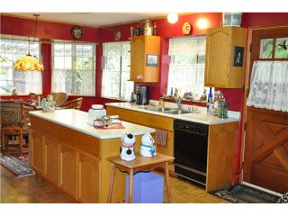 Photo 2: 8068 ALDERWOOD Road in Halfmoon Bay: Halfmn Bay Secret Cv Redroofs House for sale (Sunshine Coast)  : MLS®# V1090558