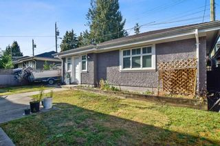 Photo 30: 537 W 64TH Avenue in Vancouver: Marpole House for sale (Vancouver West)  : MLS®# R2562831